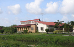 Villa JLAS