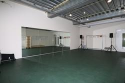 Studio 7 - 1