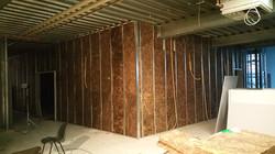 Verbouwing 4