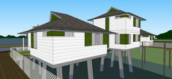 Lodges 5