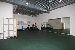 Studio 7 - 2