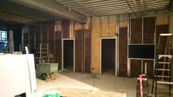 Verbouwing 2