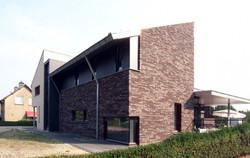 Villa Loo