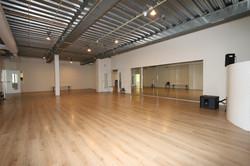 Studio 4-5