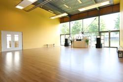 Studio 2 - 1