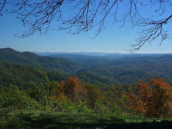 blue-ridge-mountains-blue-ridge-parkway-