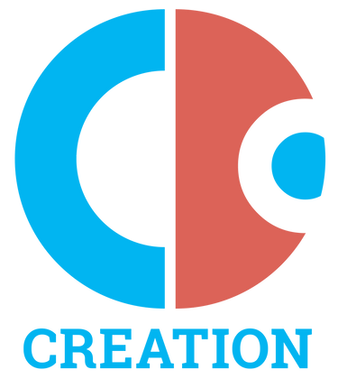 Creation_Logo.png