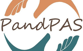 pandpas_edited.jpg