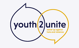 youth2unite-tempbanner-900-400.png