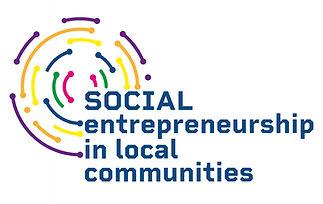 SELC_logo.jpg