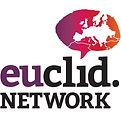 logo-euclid-web.jpg