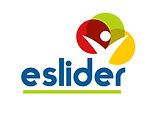 partner-logos-eslider.jpg