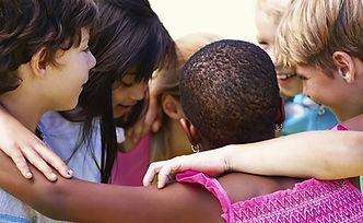 discrimination-kids2-title-image_tcm7-19
