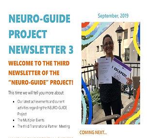 NEURO-GUIDE-Newsletter+pic.jpg