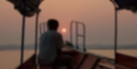 Screen Shot 2019-11-07 at 12.29.31 PM.pn