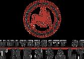 uth_logo_16en.png