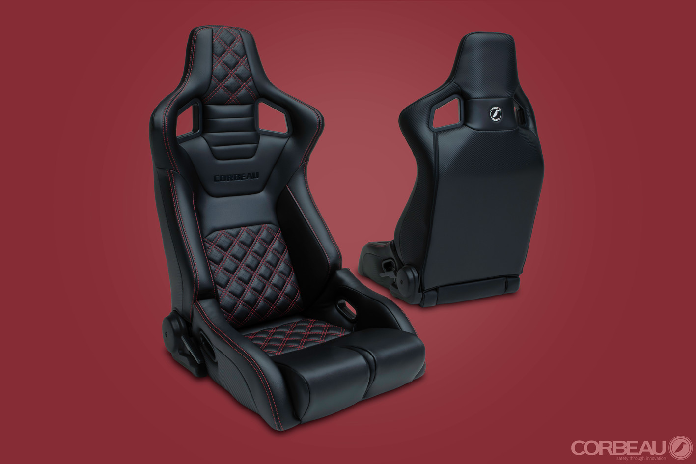 Seat Render.jpg