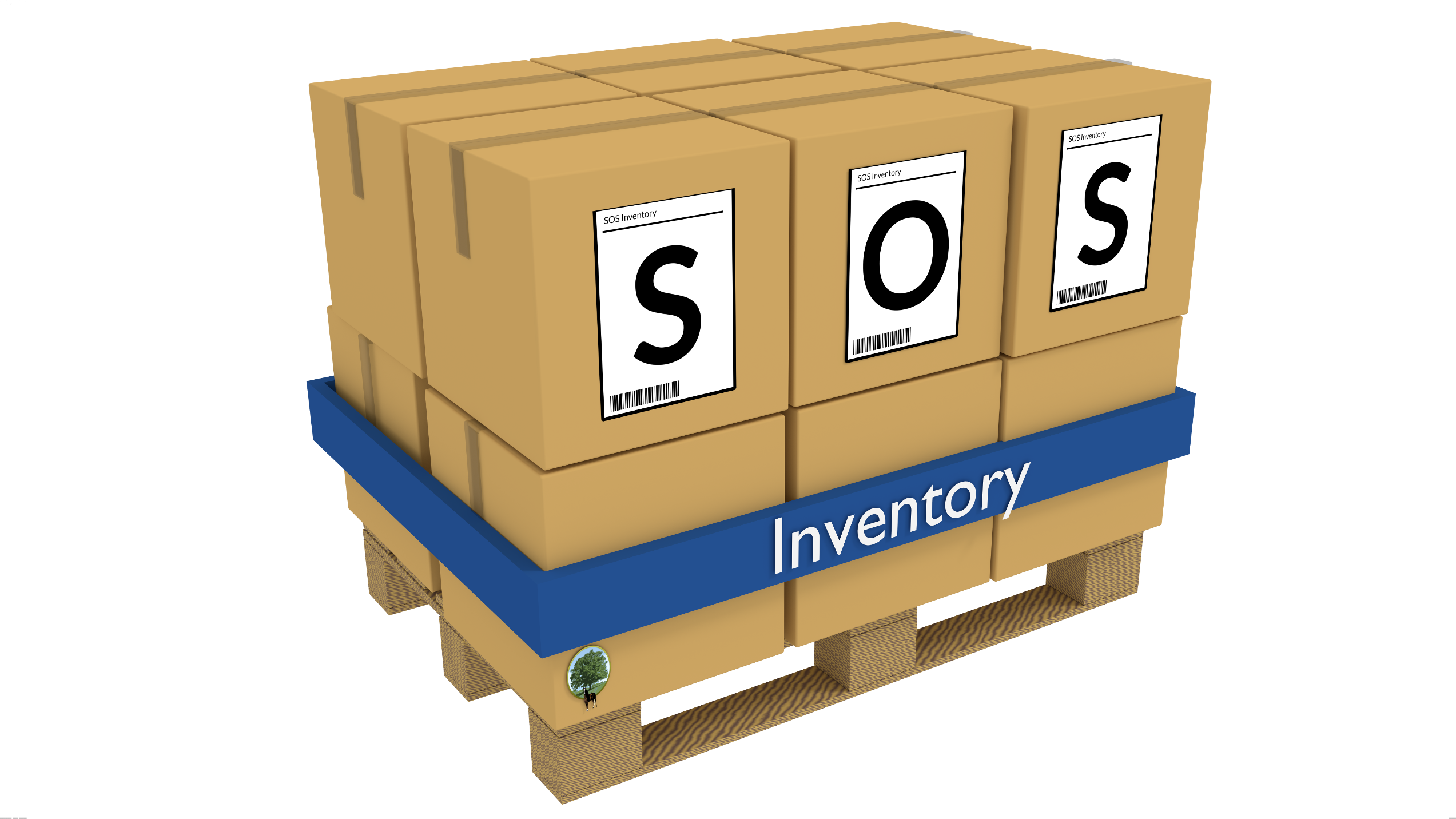 find an sos inventory proadvisor