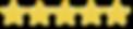 kisspng-5-star-hotel-rating-berman-infin