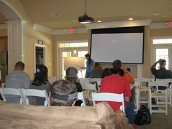 2_Film Acting Classes