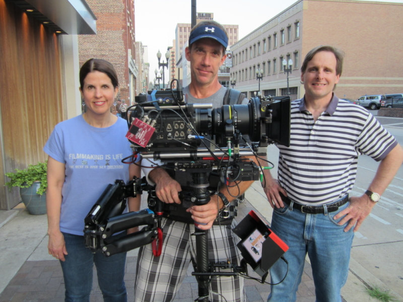 80-Day20_Steadicam_Director_Producer