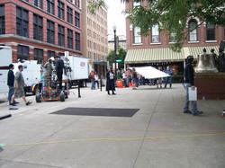 47_Market Square_Director_Crew
