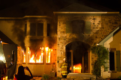 42_House on fire
