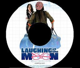 DVD-Cover.jpg