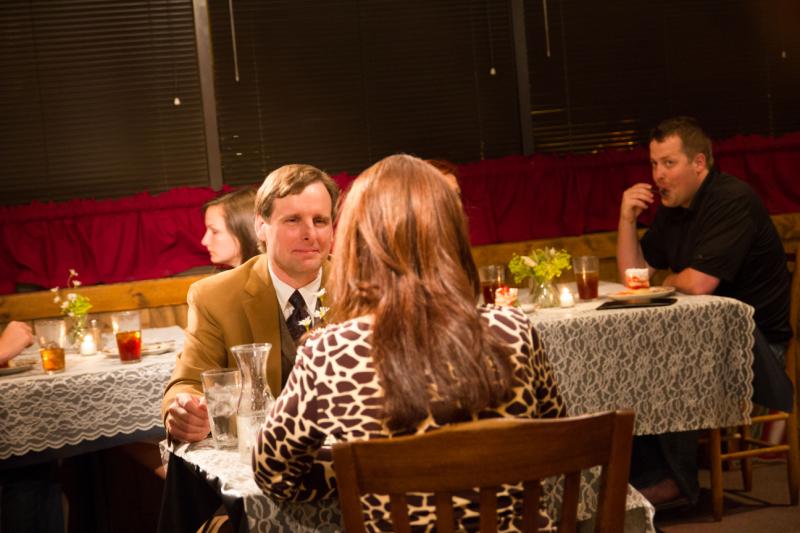 23_Jordan_Iris _Dinner_Scene