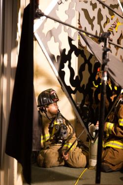 39_Fireman