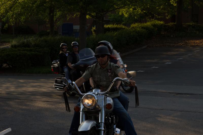 29_The Bikers
