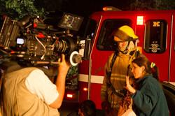 43_Director_Actors