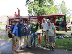 107-Day26_Firetruck_Crew_Cast