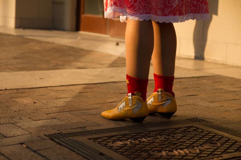 57-Iris's shoes
