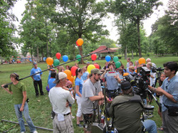 96-Day23_Balloon Scene frm behind camera