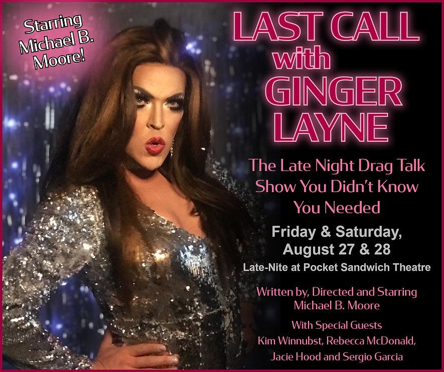 Ginger Layne general Facebook post graphic 940 x 788.jpg