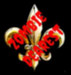 ZombieDearestTEMP.jpg