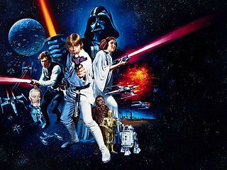 Harrison-Ford-Han-Solo-Alec-Guinness-Dav