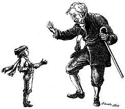 Scrooge Drawing Joe D.jpg