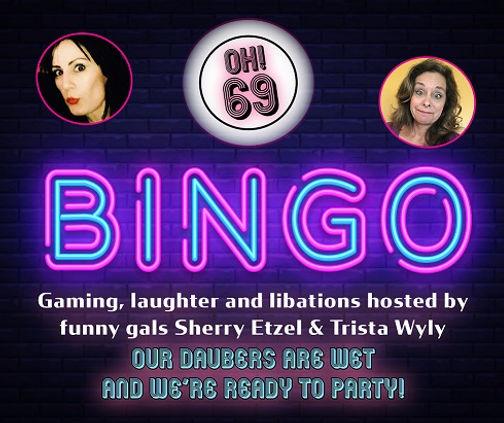 bingo2021resized.jpg