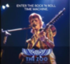 the-zoo-classic-rock-experience-cover.jp