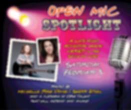 OpenMicSpotlight.jpg