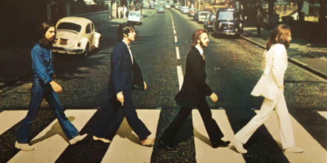 Beatles5.jpg