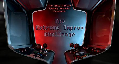 Extreme Improv.jpg
