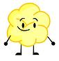 popcorn de.png