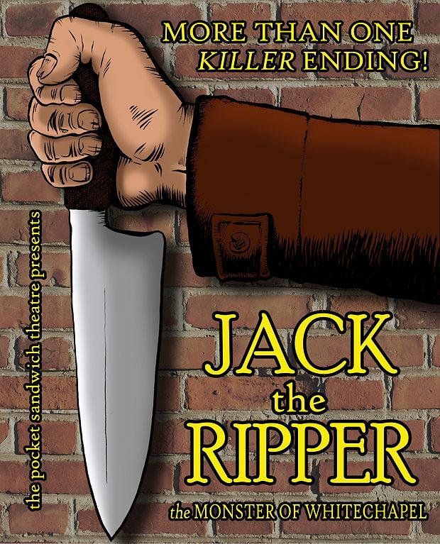 JackRipper_PosterColorA.jpg