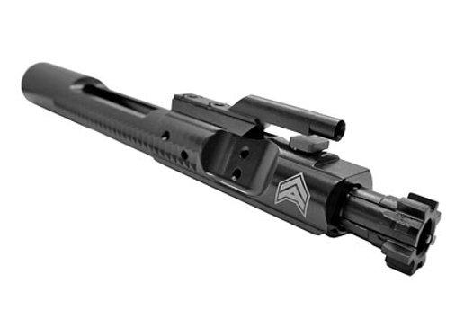 Angstadt BCG 5.56mm, .223, 300 Blackout 350 Legend AR-15