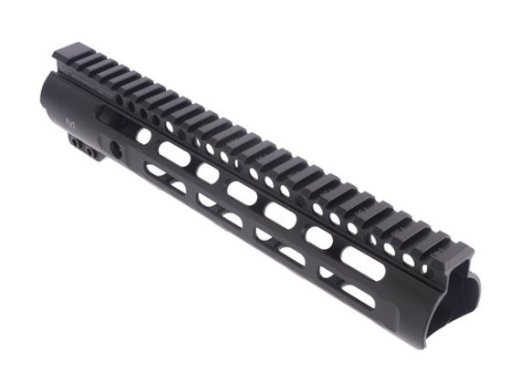 "Midwest Industries Free Float 15"" Handguard"