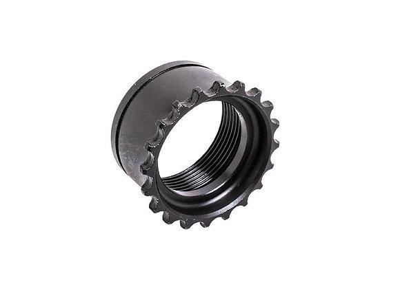 CMMG Barrel Nut AR15