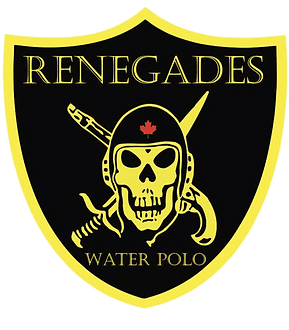translucent renegade logo.png
